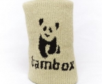 bambox_bambusove-potitko_green